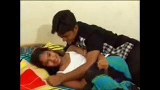 भोजपुरी बहन भाई के हार्डकोर सेक्स Hindi blue film