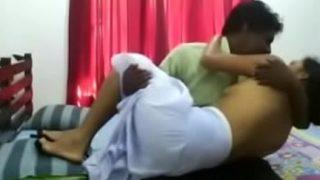 गोआ की टीचर चुदाई की ब्लू फिल्म