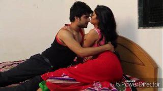 भाभी देवर के मसाला सेक्स मस्ती ब्लू फिल्म