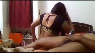 Hindi blue film सास और दामाद के सेक्स