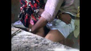 mms scandal भोजपुरी आंटी की छत पर चुदाई