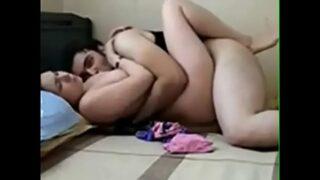 दोस्त की मा के साथ चोद चोदी सेक्स वीडियो