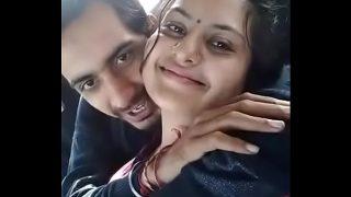 incest sex clip पुणे मई कज़िन भाई बहन के सेक्स