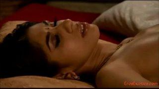 हॉट सेक्स की कामसुत्रा इंडियन अडल्ट फिल्म
