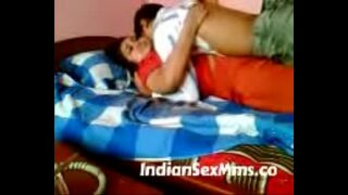mms scandal बंगाली भाभी और देवर के वाइल्ड सेक्स का क्षकशकश