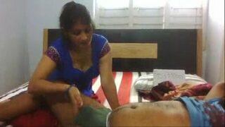 इंडियन रंडी से जोरदार पुसी फक मूवी