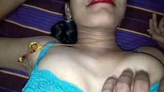 हिन्दी ब्लू फिल्म मीया खलीफा का पॉर्न फिल्म