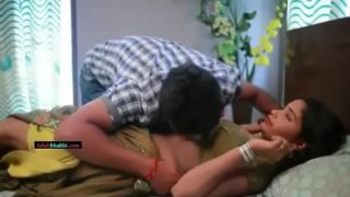 सेक्सी साली की जीजा से सेक्स की हिन्दी ब्लू फिल्म