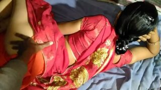 दोस्त की बिहारी बीवी की हॉट चुदाई का पॉर्न वीडियो Hindi xxx