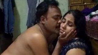गुजराती बहू का ससुर के मोटे लंड से सेक्स म्मस