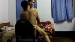 नटखट चाची की चोदा चोदी सेक्स वीडियो