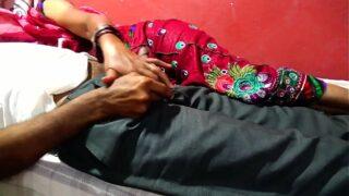 मराठी सेक्स बहू और जेठ जी की रिश्तों मई चुदाई