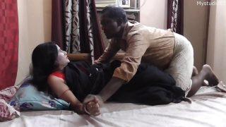 अस्साम मई पड़ोसी औरत के चुदाई की हार्डकोर ब्लू फिल्म